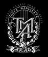 Trupa Marionete Arad